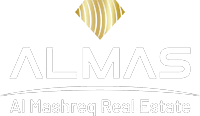 Almas Property